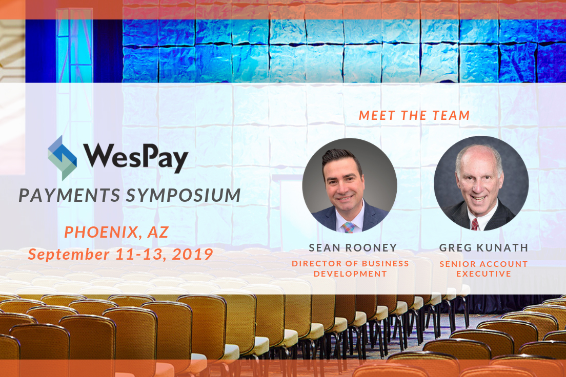 Wespay Payment Symposium