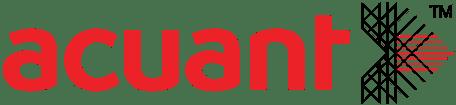 acuant-logo-v2