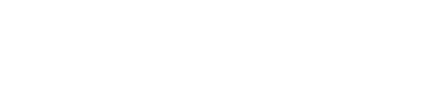 Superior Press logo